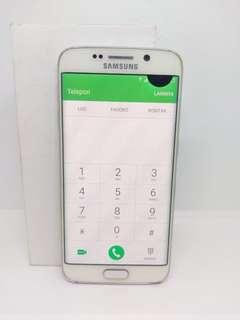 Samsung galaxy s6 edge minus tompel