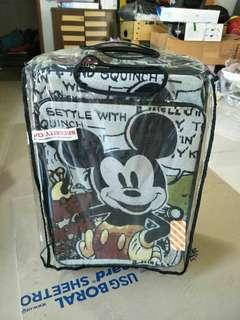 Koper mickey mouse