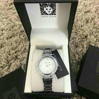 Authentic luxury watches