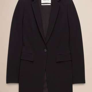 Aritzia - Babaton Marty Jacket