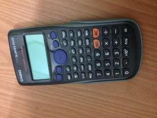 Kalkulator #BIL2018