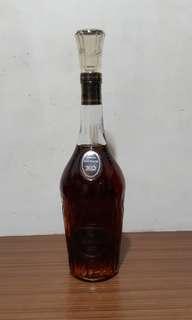 Camus XO cognac 700ml