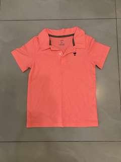 Carter's Polo Shirt
