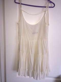Brandy Melville dress- Small