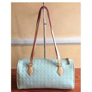ARCADIA Brand Shoulder or Hand Bag