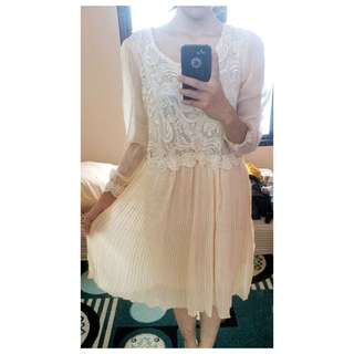Rp 250.000 all!