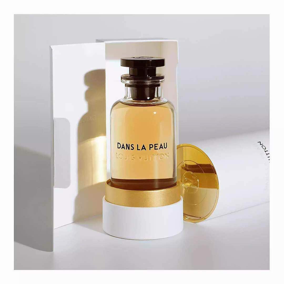 b3835df70d49 Louis Vuitton Perfume 100ml (ORIGINAL)
