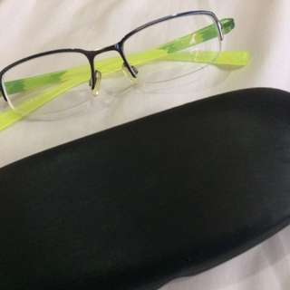 Nike Sports Eyeglasses For Sale!!!