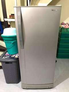Pnasonic Refrigerator
