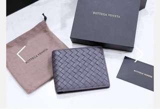 Bottega Venetta Wallet
