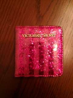 Victoria's Secret鏡