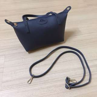 Longchamp Bag-Free postage