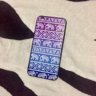 Aztec Oppo F3 Case