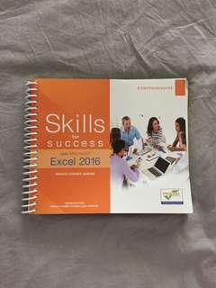 ITM 102 Textbook