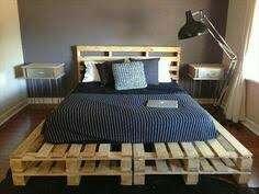 Inspiration Only( paleta furniture)