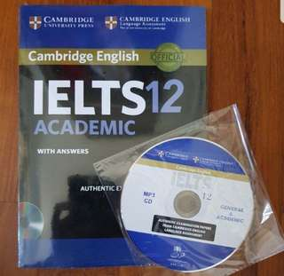 IELTS 12_ Sealed_Academic