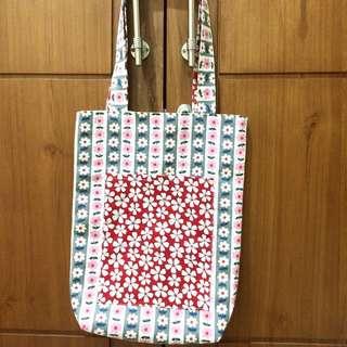 💥Floral Tote Bag (II)