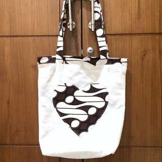 💥Batik Tote Bag