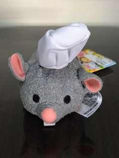 五星級大鼠 Tsum Tsum 迪士尼 Disney tsumtsum