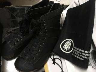 leather sandals  men shoes boots 真皮涼鞋 男裝