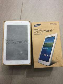 Samsung Galaxy Tab 3V 7.0 T113 Wifi only
