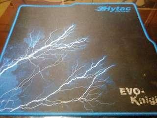 Hytac gaming mousepad