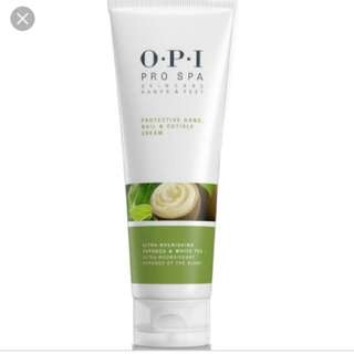 OPI Pro Skin Spa Skincare Hands And Feet