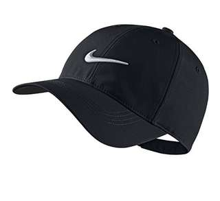 AUTHENTIC NIKE CAP