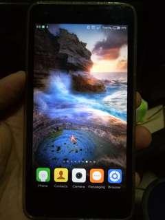 Xiaomi Redmi 2 lengkap