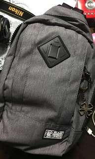 PUNKSTAR Bodybag