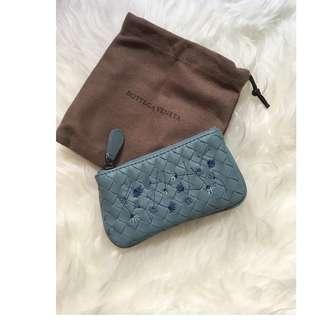 Bottega veneta woman coin bag