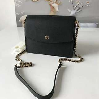 TORY BURCH SLINGBAG