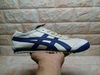 Onitsuka clasic tiger for man premium original hig Quality
