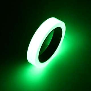 #FREE SHIPPING#Luminous Tape Self-adhesive Strip Glow In The Dark Waterproof