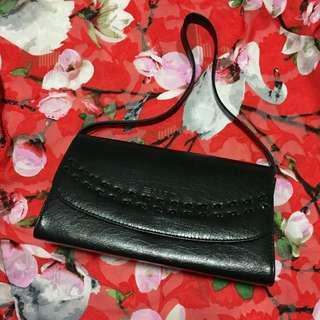 Esprit Black Casual Bag