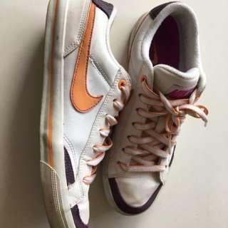 Nike sneakers 👟 Size 7 - 24cm
