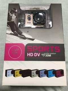 HD Sport Camera. Best price