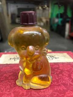 1950 make in Singapore perfume make best Offer collection at 50 Serangoon North Ave4 #06-09 S555856     6.5cm H ,This item is totally Local Product found in old shop house 1998 from  Arab Street Singapore