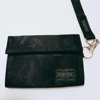 Wallet For Boys & Girls
