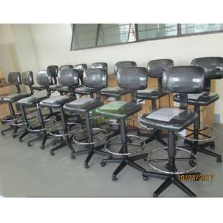 JG208H20G drafting chair -furniture (office partition)