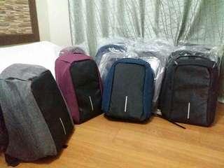 Anti-Theft Backpack,Longchamp Sling Bag Medium,Anti-Theft Sling Bag , Tripod for Cellphone
