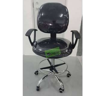 DC-106-1 drafting chair - office furniture