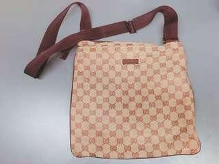 正品Gucci袋 包包 斜背包