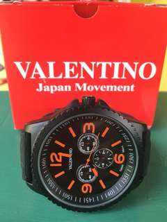 REPRICED!!! 350 only!!Watch@550