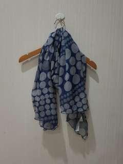 giordano scarve