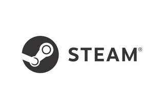 Steam Credit Sales