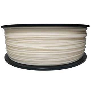 PVA 3D Printer Filament 1.75mm / 2.85mm / 3.0mm 0.5KG