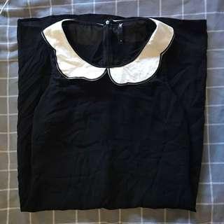 Dangerfield Dress Size 6
