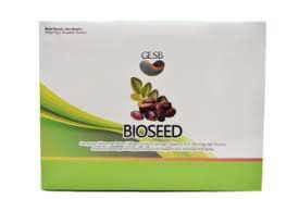 Detoks bioseed