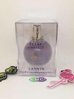 Lanvin Eclat D' Arpage 100ml